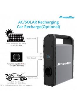 PowerOak PS1 Batterie...