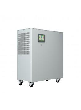Home Power ESS 6.5KWh