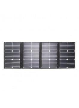 Panneau solaire pliable...