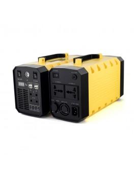 RDG P500 Batterie externe...