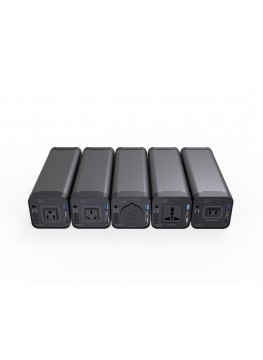 RDG P150 Batterie externe...