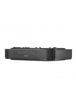 Eco Flow RIVER extra batterie 288Wh