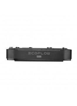 Eco Flow RIVER extra...