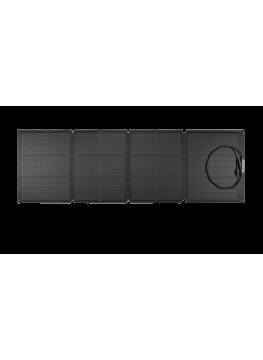 Panneau solaire pliable 18V 160W EcoFlow