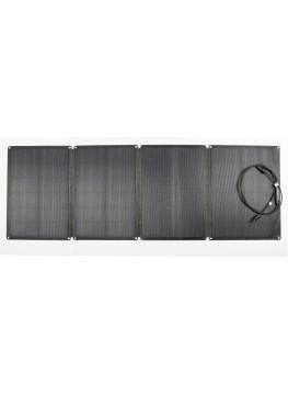 Panneau solaire pliable 18V...