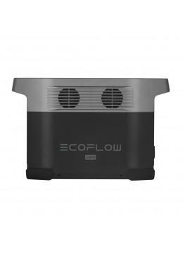 Eco Flow DELTA MINI 1400W...