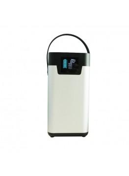 RDG P250 Batterie externe...