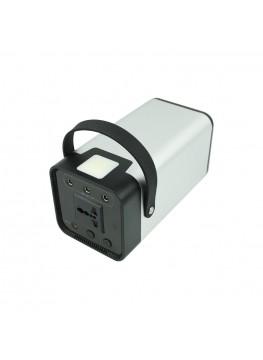 RDG P250 Batterie externe 220V solaire haute capacité